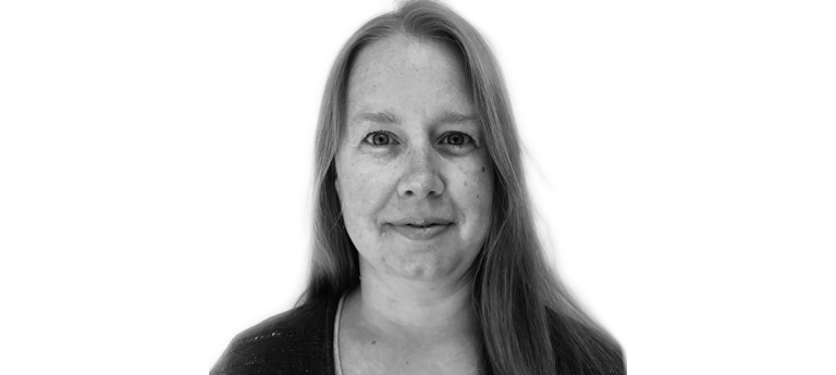 Vicki Wright - 5 minutes with our Practice Manager